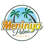 Meninya Palms Moama